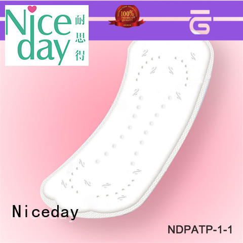 disposal sanitary napkin healthy biodegradable for ladies