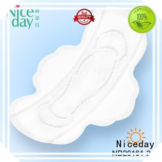 soft feminine care diversion for feminine Niceday