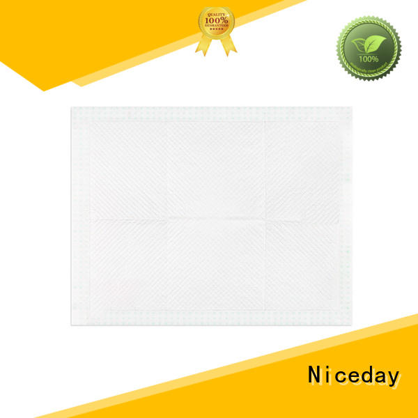 absorbent adult bed pads baby underpad for baby
