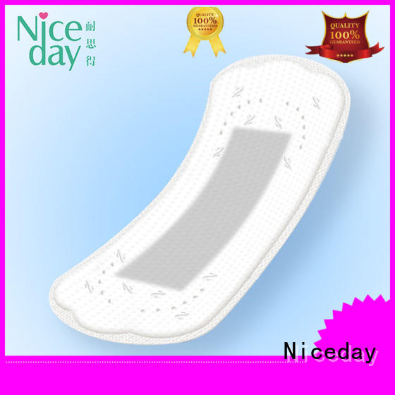leakage cheap sanitary pads woman for girls