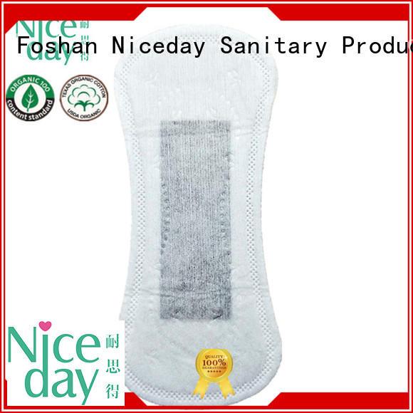 against best menstrual pads hygiene women