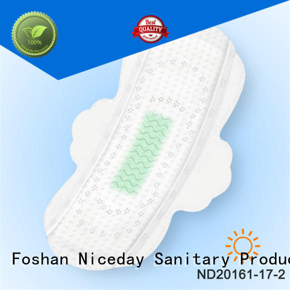 Niceday niceday period pads towel for period