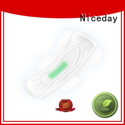 leakage cheap sanitary pads usa for ladies Niceday