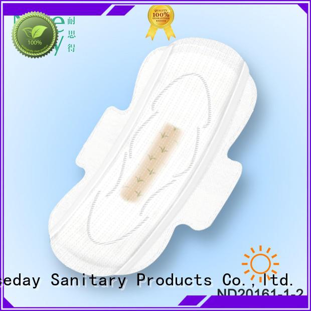 Niceday against sanitary napkin diaper for female