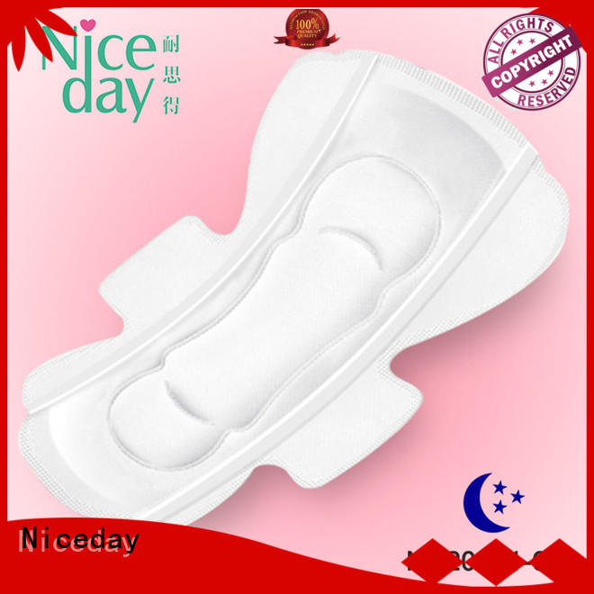 Niceday softcare sanitary napkin price carefree for girls