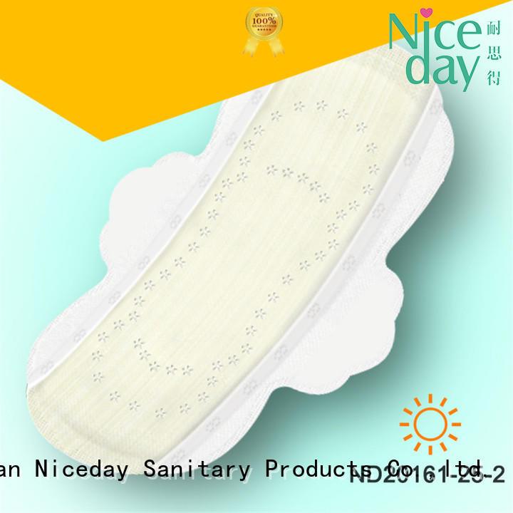 ultra organic feminine pads against dollar for ladies
