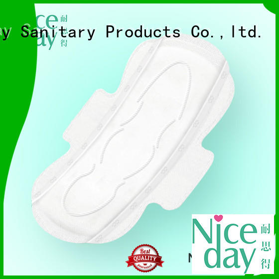 thin panty liners selling baby for period