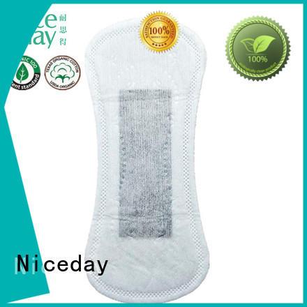 Niceday softcare sanitary napkin price prevent for feminine