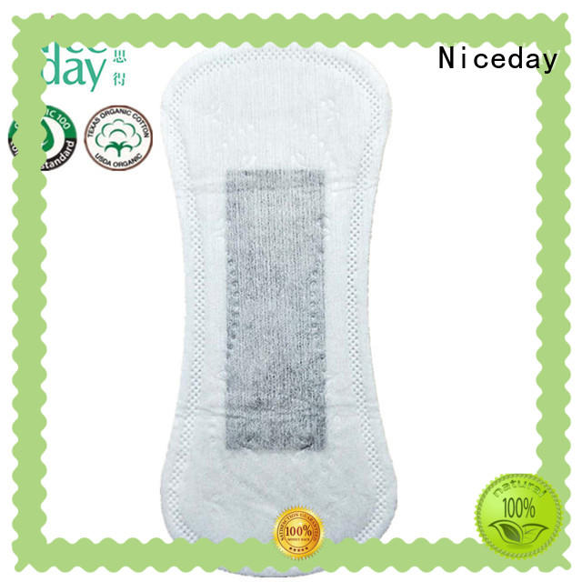 pad female pads own for feminine