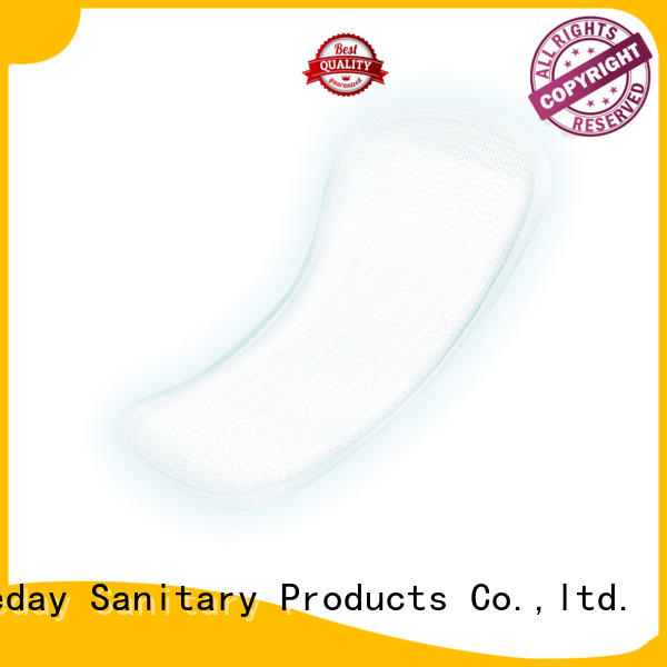 buy maternity pads breathable maximum after pregnancy pads rubbing company