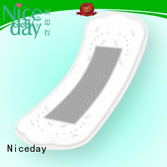 Niceday sanitary free days sanitary napkins all for feminine
