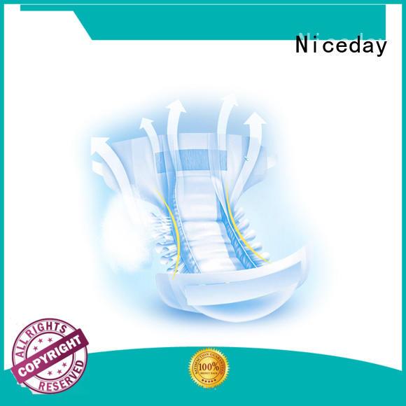 oem adult diapers medium buy for absorption Niceday