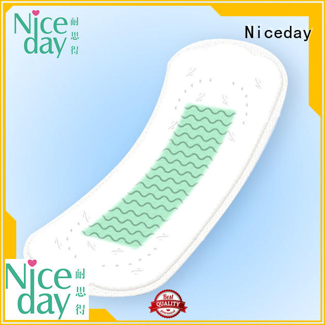 absorbent best sanitary pads polyphenols over for period