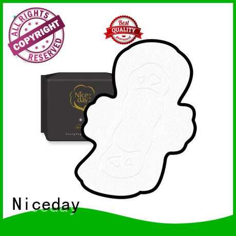 Niceday ultra disposable sanitary napkin extra for ladies