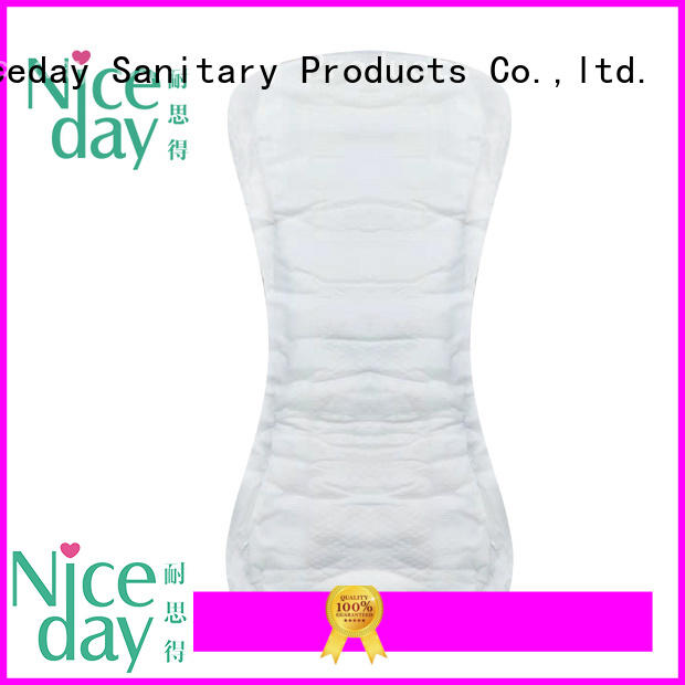 oem best sanitary pads maternity inquire for girl