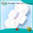 Niceday anion sanitary products soft for girls