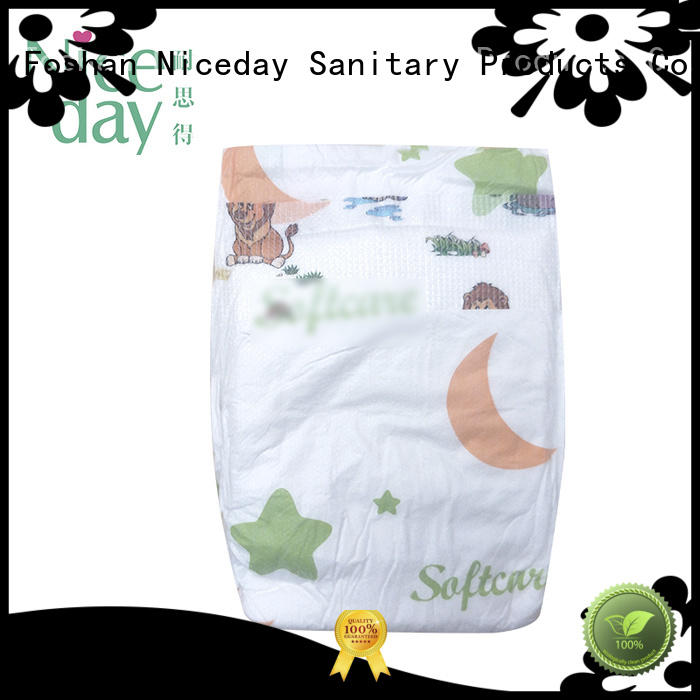 sleepy free baby diapers diapers diaper for baby boy