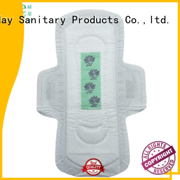 good care sanitary napkin disposal/sanitary pads disposable/female care sanitary napkin ND20181-26-2-Niceday