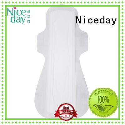 Niceday comfortable napkin brands absorbtion for women