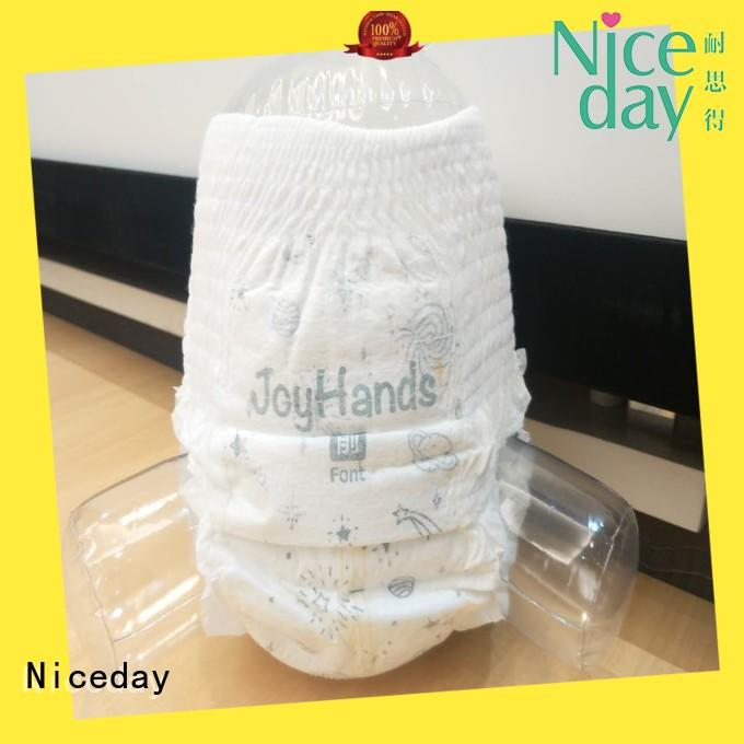 odm best diapers for newborn baby girl sale diape for baby