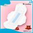 Niceday high-end women napkin cotton for women