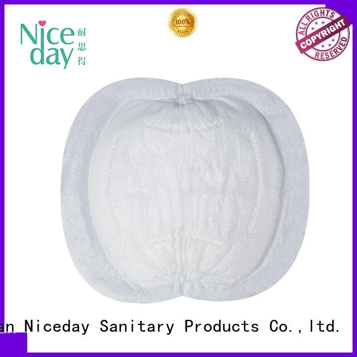 ultra nursing pads target pad ask for girl