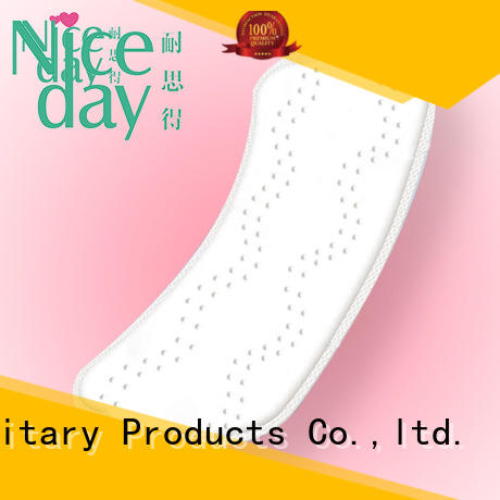 waterproof best menstrual pads health female Niceday