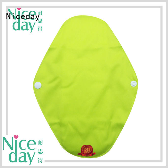 reusable reusable period pads reusable amazing for women
