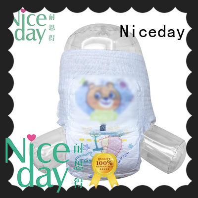 breathable infant baby diapers order quality for baby