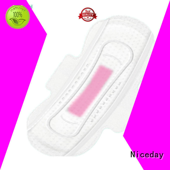 commodity menstrual pads popular period Niceday