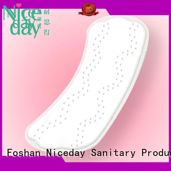sanitary sanitary napkins online film for feminine
