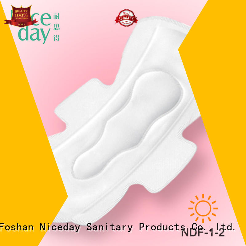 all sanitary pad brand polyphenols for period