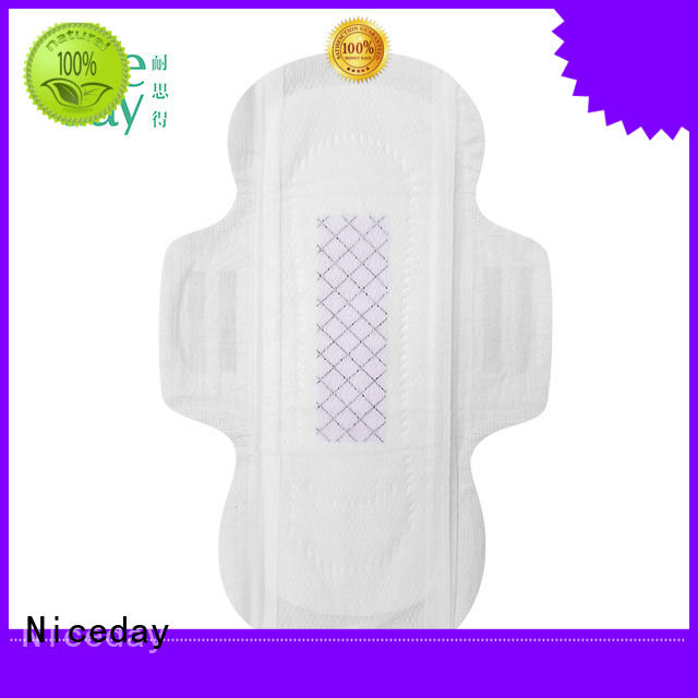 Niceday without girls pad brand for girls
