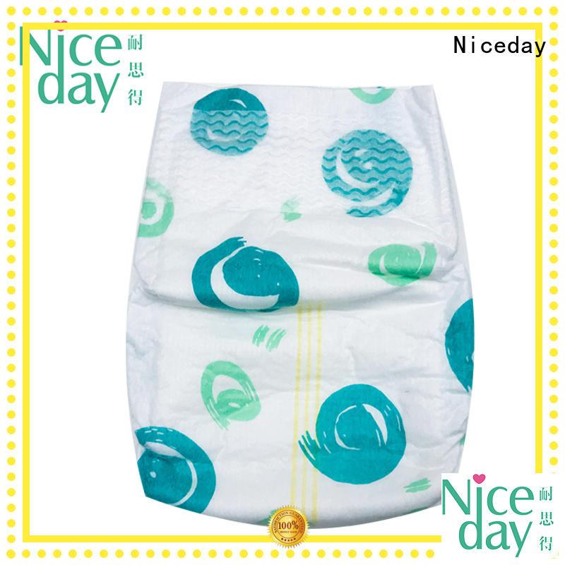 Niceday surperior diaper kids swim for baby boy