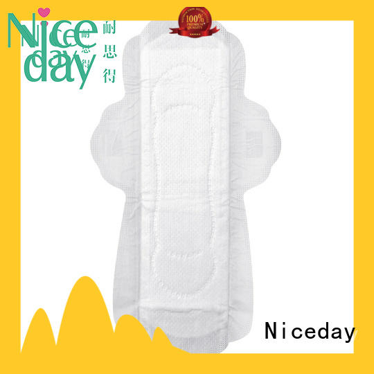 Niceday dollar menstrual products diaper for feminine