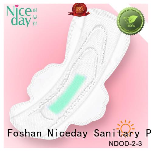 black sanitary napkins online sell for feminine