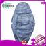 Niceday brand best reusable panty liners dniceday for girl