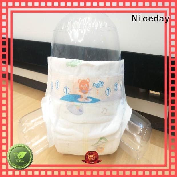 odm best diapers sleepy sleeping for baby