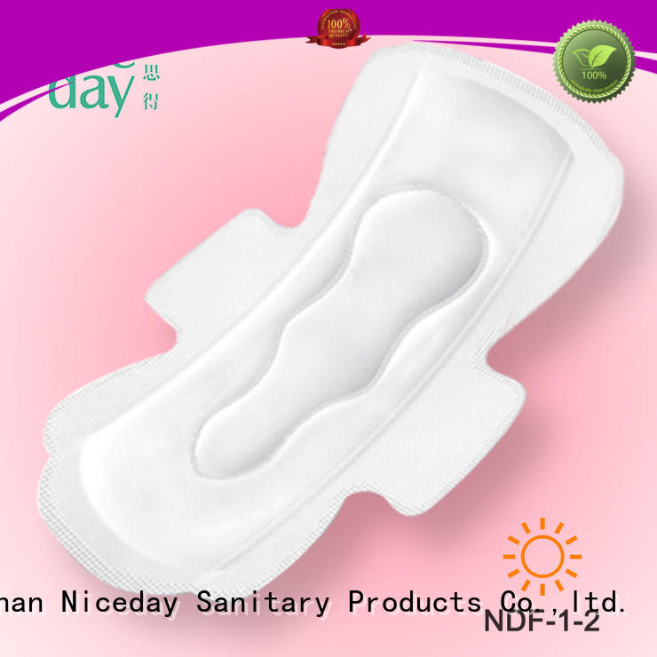 fiber sanitary napkins online branded for girls Niceday