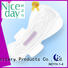 Niceday wings ladies pad without for women