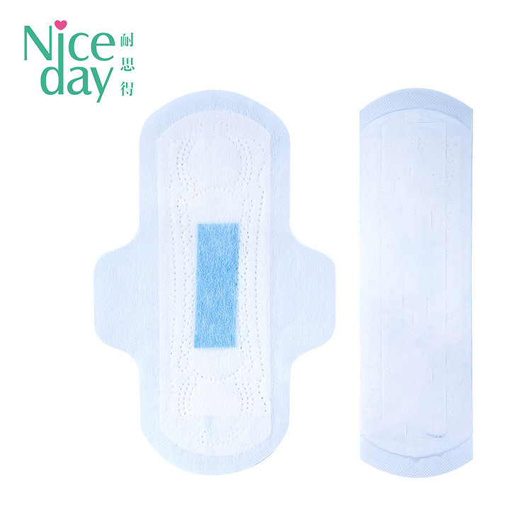 Niceday softcare period pad use hygiene for feminine-1