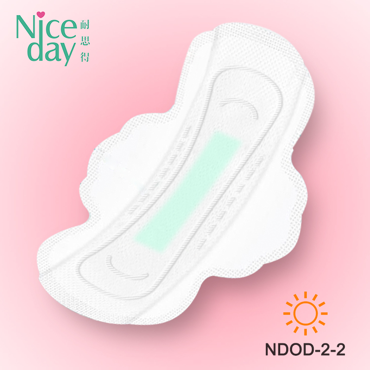 Purchase longest sanitary pads wholesales brand for women-2