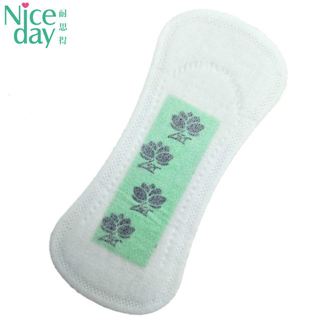 good care sanitary napkin disposal/sanitary pads disposable/female care sanitary napkin ND20181-26-1-Niceday