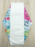 Niceday pads feminine pads bamboo for women
