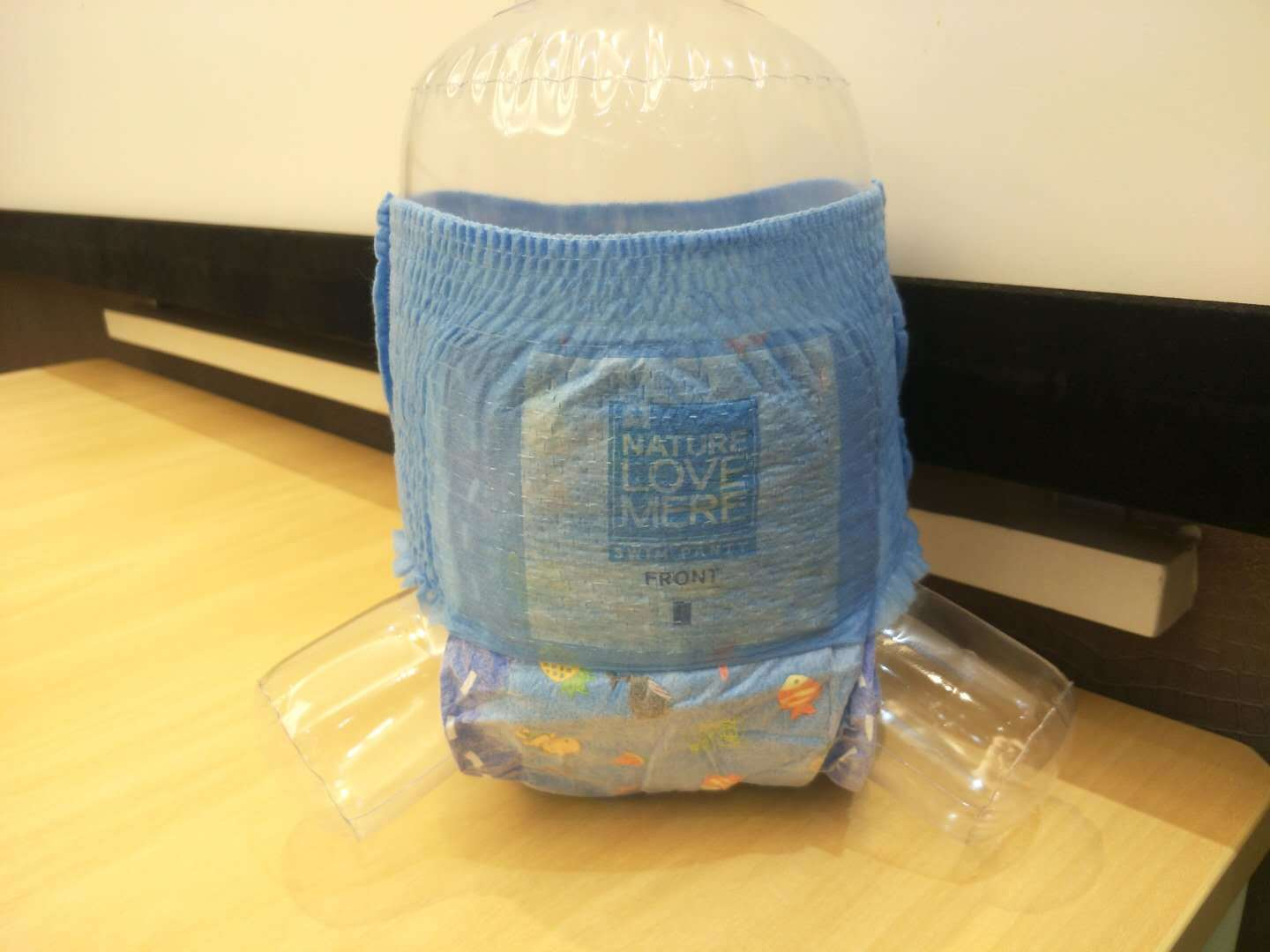 breathable best newborn nappies swim deep for baby