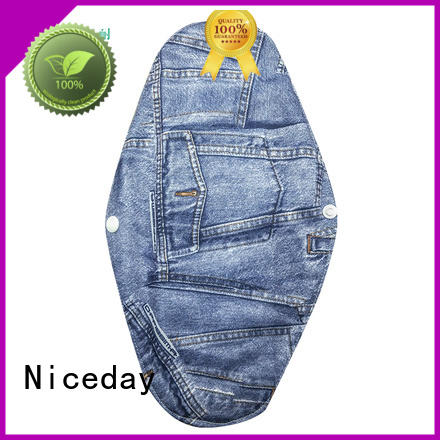 Niceday famous feminine pads eniceday for ladies