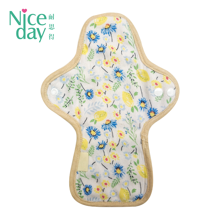 Niceday Purchase feminine pads suppliers for women-1