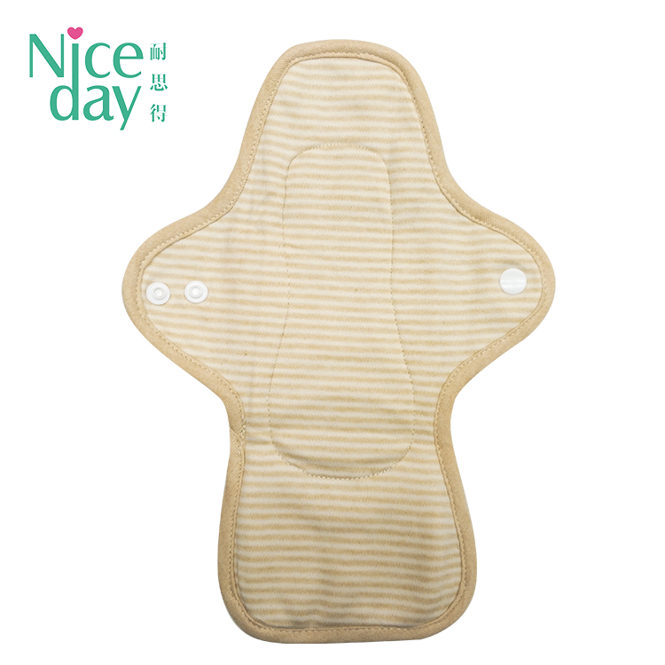 Niceday Purchase feminine pads suppliers for women-2