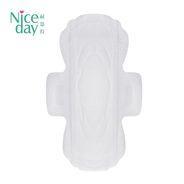 New best sanitary pads in usa long for feminine