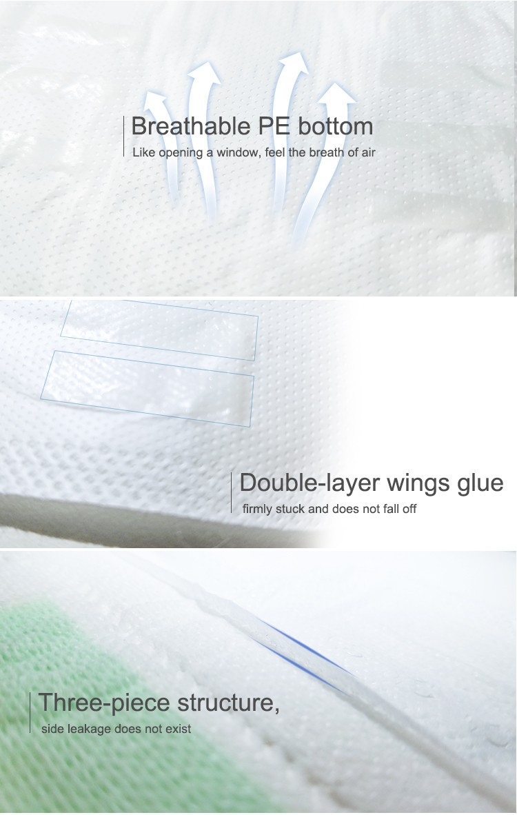 Purchase napkin for women towel cost for girls-3